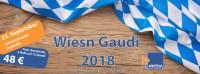 Oktoberfestbesuch  2018 von AWiStA