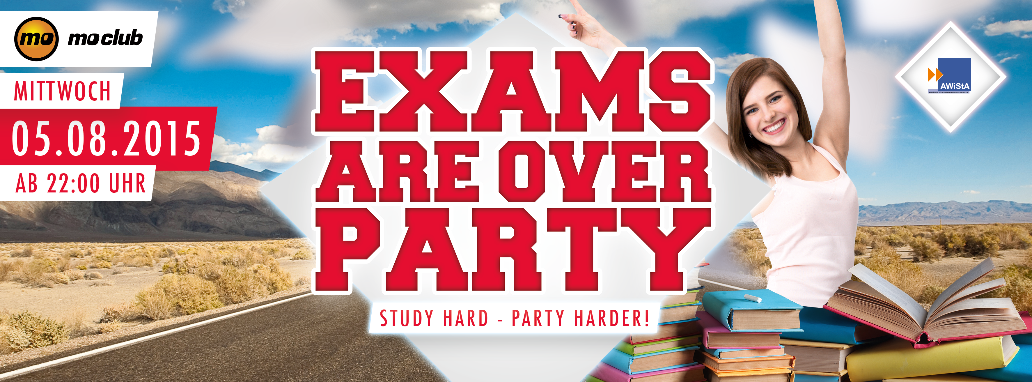 Exams_are_over_Party_05_08_15_HZ_V2.png