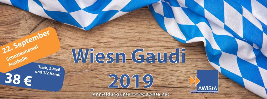 Oktoberfest_2019_Facebook.jpg