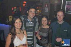 BiT_SS_2015_0003.jpg