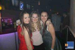 BiT_SS_2015_0028.jpg