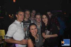 BiT_SS_2015_0029.jpg