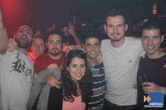 BiT_SS_2015_0043.jpg