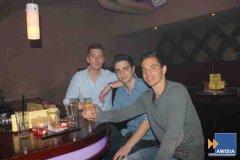 BiT_SS_2015_0046.jpg