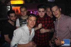 BiT_SS_2015_0047.jpg