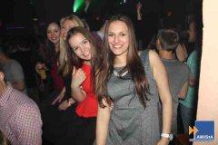 BiT_SS_2015_0048.jpg