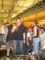 OF2006s068.jpg