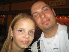 OF2006s070.jpg