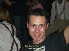 OF2006s077.jpg
