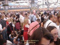 OF2007s022.jpg