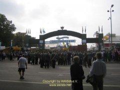 OF2009s003.jpg