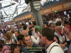OF2009s061.jpg