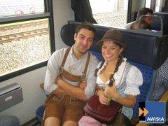Oktoberfest_2014_0007.jpg