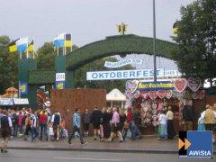 Oktoberfest_2014_0009.jpg