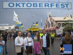 Oktoberfest_2014_0011.jpg