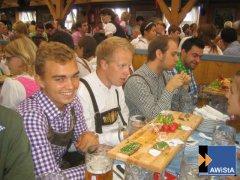 Oktoberfest_2014_0018.jpg
