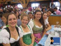 Oktoberfest_2014_0021.jpg
