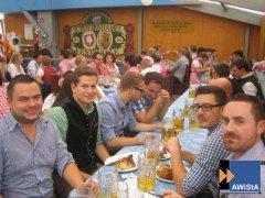Oktoberfest_2014_0028.jpg