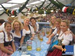 Oktoberfest_2014_0030.jpg