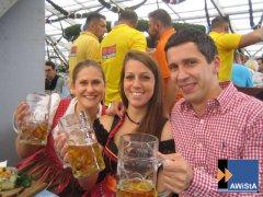 Oktoberfest_2014_0033.jpg