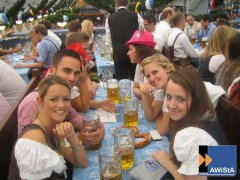 Oktoberfest_2014_0035.jpg