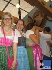Oktoberfest_2014_0050.jpg