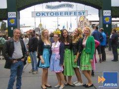 Oktoberfest_2015_0004.jpg