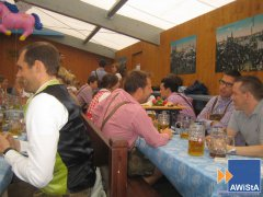 Oktoberfest_2015_0013.jpg