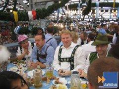 Oktoberfest_2015_0018.jpg