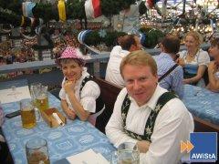 Oktoberfest_2015_0026.jpg