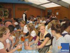 Oktoberfest_2015_0027.jpg