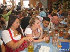 Oktoberfest_2015_0028.jpg