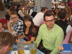 Oktoberfest_2015_0032.jpg