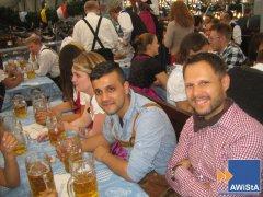 Oktoberfest_2015_0034.jpg