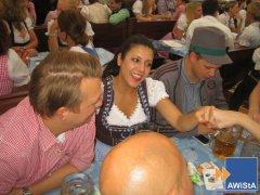 Oktoberfest_2015_0039.jpg