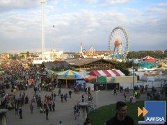 Oktoberfest_2015_0046.jpg