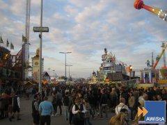 Oktoberfest_2015_0048.jpg